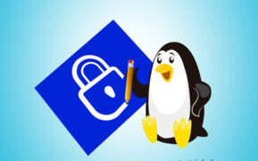 Security in Linux
